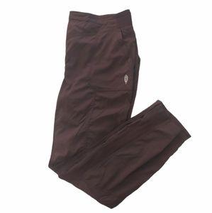 MEC - Indygena Hiking Pant Size L